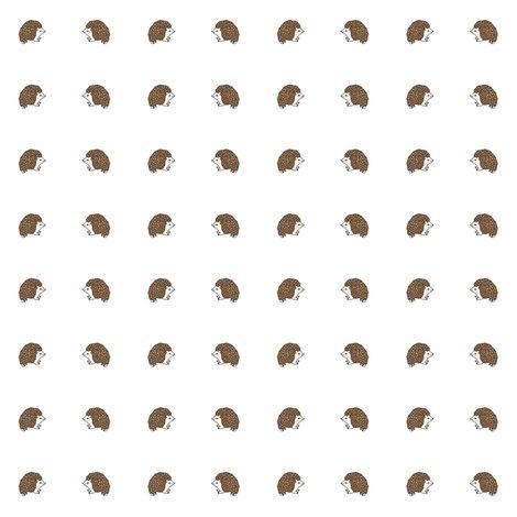 Rbutton-hedgehog_shop_preview