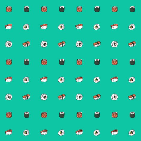 Rbutton-sushi_shop_preview
