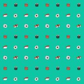 Rbutton-sushi_shop_thumb