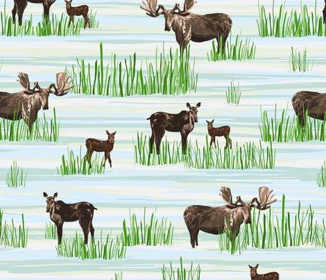 Moose-repeat-amandarouse_shop_preview