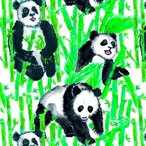 Rrrrrpandas-01_shop_preview
