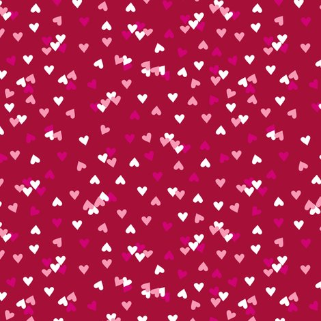 Rolive-ostrich-hearts-red_shop_preview