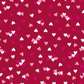 Rolive-ostrich-hearts-red_shop_thumb