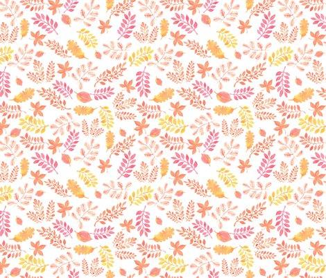 Rrseamless-pattern3_shop_preview