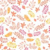 Rrseamless-pattern3_shop_thumb