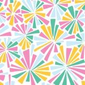 Rcolor-exposions-3-4x_shop_thumb