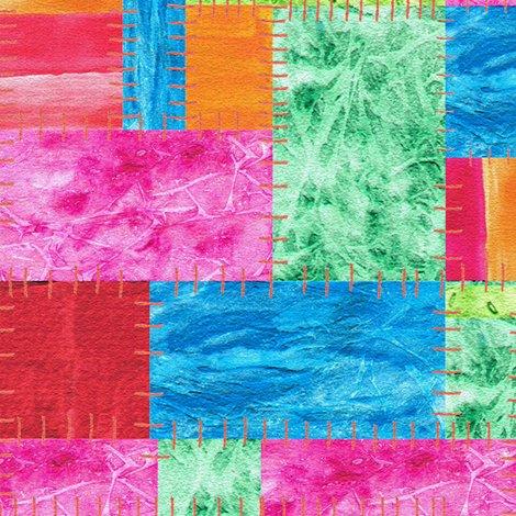 Remant_quilt_textured_shop_preview