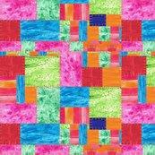 Remant_quilt_textured_shop_thumb