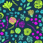 Rtropical-floral-tile-dark-bkg-01_shop_thumb