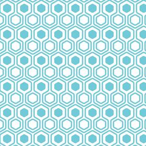 Perfectly Geometric 3