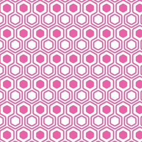 Perfectly Geometric 2