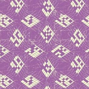 light violet basic