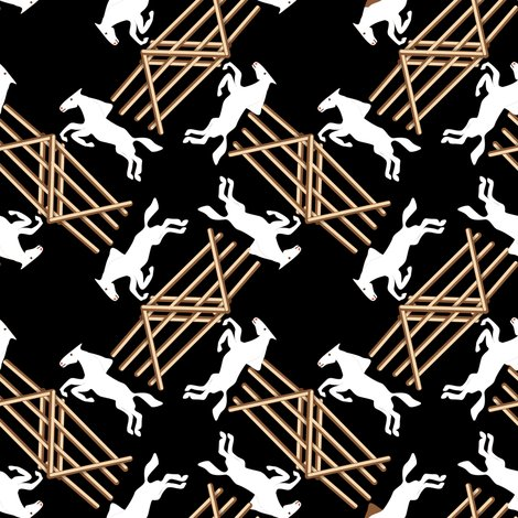 Rwhite-jumping-horses-on-black_shop_preview