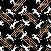 Rwhite-jumping-horses-on-black_shop_thumb