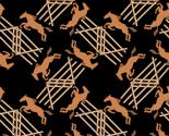 Rchestnut-jumping-horses-on-black_thumb