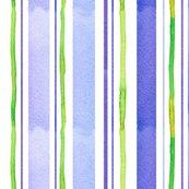 Vegetables-stripe-pattern-two_shop_thumb