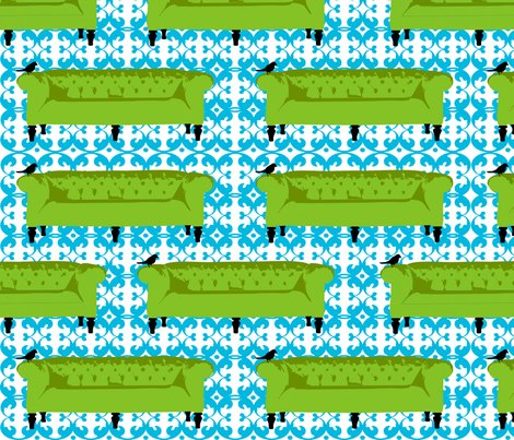 Rtufted_tweets_couches_green_shop_preview