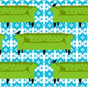 Rtufted_tweets_couches_green_shop_thumb