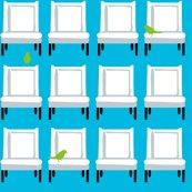Rrtufted-tweets-birds-chairs-blue_shop_thumb
