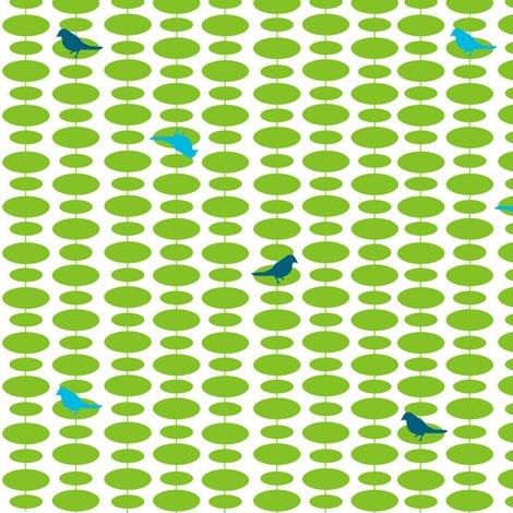 Rrtufted-tweets-birds-wire-green_shop_preview