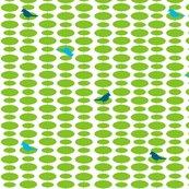 Rrtufted-tweets-birds-wire-green_shop_thumb