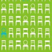 Rtufted-tweets-chairs-green_shop_thumb