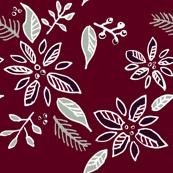 Rchristmas_fabric_2_shop_thumb