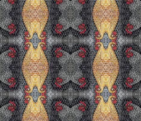 3703630A-5DCC-4D99-B46D-4A667706D673 fabric by nana_muggs on Spoonflower - custom fabric