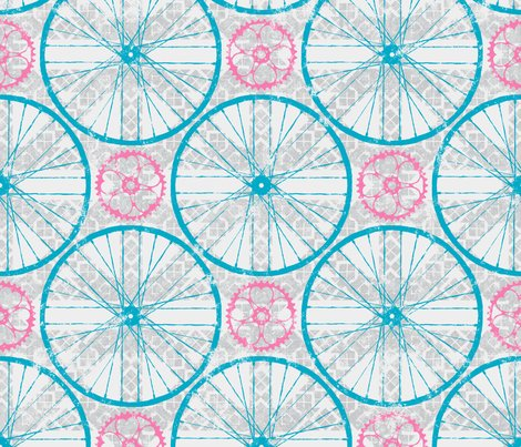 Rrfor-the-love-of-cycling-grey-blue-pink-01_shop_preview