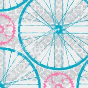 Rrfor-the-love-of-cycling-grey-blue-pink-01_shop_thumb