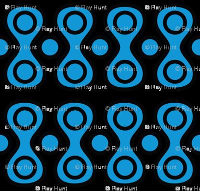 Kamares Loops