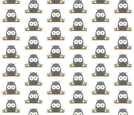 Rrbaby-owl_shop_preview