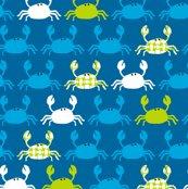 Rrdont_be_crabby_crabs_blue_shop_thumb