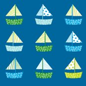 Rdont_be_crabby_boats_blue_shop_thumb