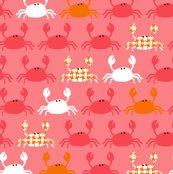 Rdont-be-crabby-crabs-pink_shop_thumb