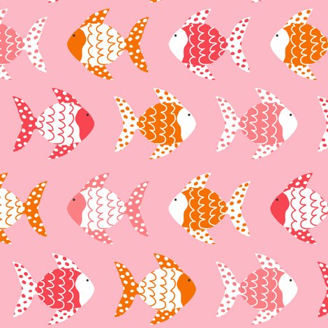 Rdont-be-crabby-fish-pink_shop_preview