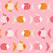 Rdont-be-crabby-fish-pink_shop_thumb