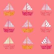 Rdont-be-crabby-boats-pink_shop_thumb