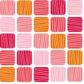Rdont-be-crabby-box-dots-pink_shop_thumb