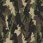 R6857230_rcamo_deerly_loved_traditional_c2_-02_shop_thumb
