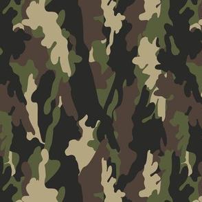 C2 - camouflage (90)