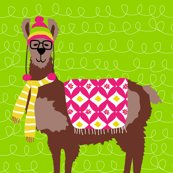 Rspring-green-llama-pillow_shop_thumb