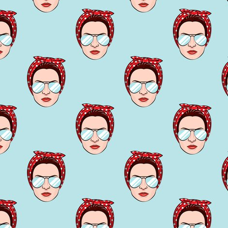 Rrosie-the-riveter-pattern-15_shop_preview