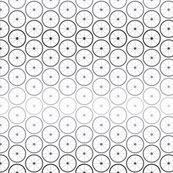 Rrwheels_gradient-01_shop_thumb