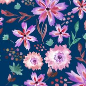 Summer_wildflowers_5_revised_shop_thumb
