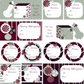 No-peeking-cat-gift-tags_shop_thumb