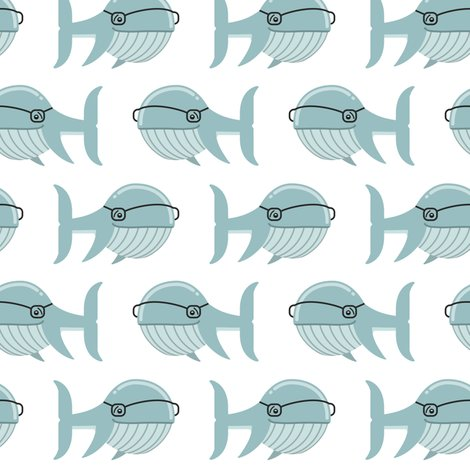 Rhipster-whale-pattern-06_shop_preview