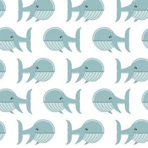 whale OG