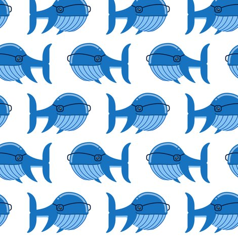 Rhipster-whale-pattern-01_shop_preview