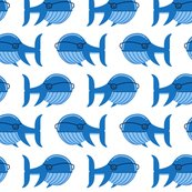 Rhipster-whale-pattern-01_shop_thumb